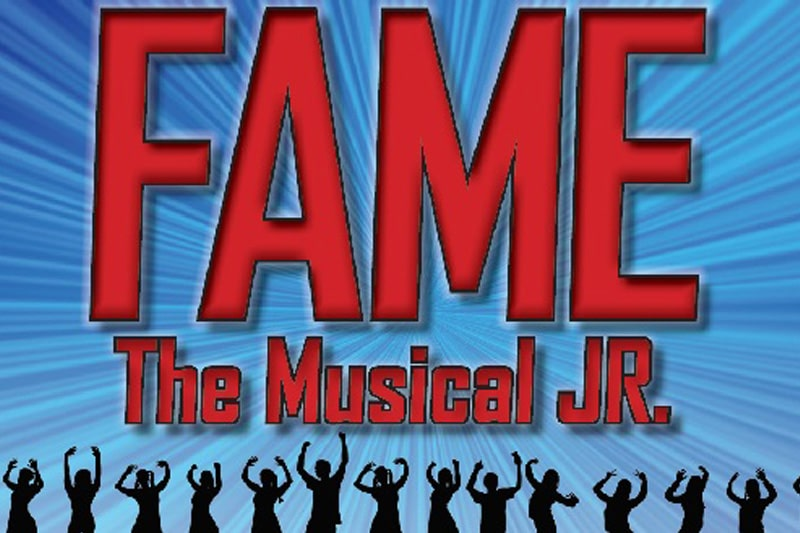 sto-fame-the-musical-jr